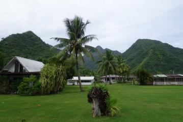 170218-tahiti-polynesiefrancaise-18-copier