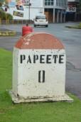 170219-papeete-polynesiefrancaise-28-copier