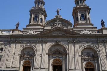 170228-Santiago-Chili (10) (Copier)