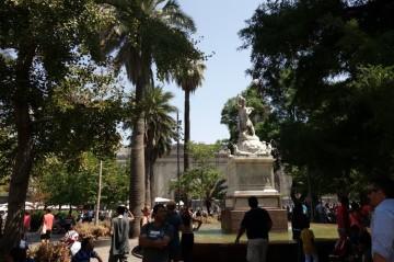 170228-Santiago-Chili (14) (Copier)