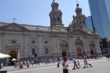 170228-Santiago-Chili (16) (Copier)