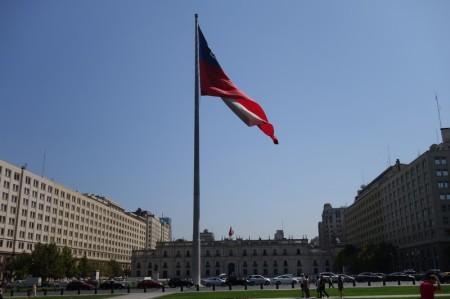 170228-Santiago-Chili (2) (Copier)