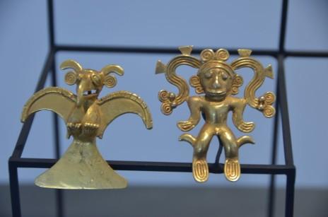 170228-Santiago-Chili (24) (Copier)