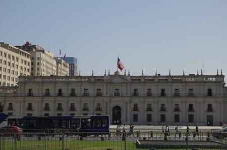 170228-Santiago-Chili (3) (Copier)