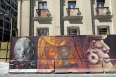 170228-Santiago-Chili (39) (Copier)