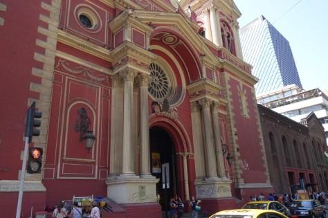 170228-Santiago-Chili (5) (Copier)