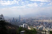 170301-Santiago-Chili (21) (Copier)