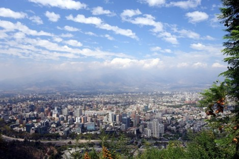 170301-Santiago-Chili (22) (Copier)