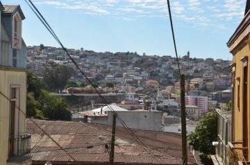 170303-Valparaiso-Chili (26) (Copier)