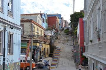 170303-Valparaiso-Chili (41) (Copier)