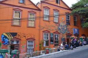 170303-Valparaiso-Chili (47) (Copier)
