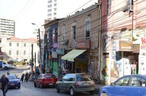 170303-Valparaiso-Chili (48) (Copier)