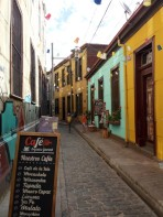 170303-Valparaiso-Chili (56) (Copier)