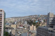 170303-Valparaiso-Chili (6) (Copier)