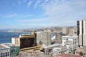 170303-Valparaiso-Chili (9) (Copier)