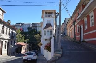 170304-Valparaiso-Chili (101) (Copier)