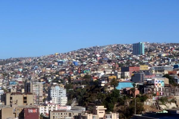 170304-Valparaiso-Chili (117) (Copier)