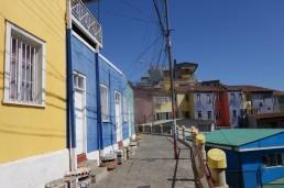 170304-Valparaiso-Chili (14) (Copier)