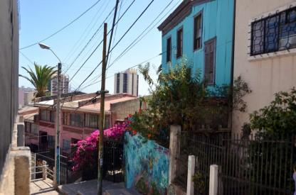 170304-Valparaiso-Chili (27) (Copier)
