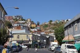 170304-Valparaiso-Chili (4) (Copier)