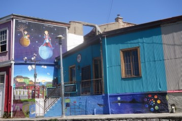 170304-Valparaiso-Chili (40) (Copier)