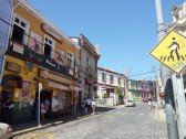 170304-Valparaiso-Chili (51) (Copier)