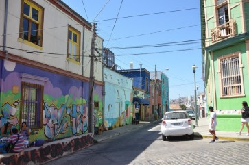 170304-Valparaiso-Chili (52) (Copier)