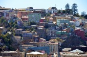 170304-Valparaiso-Chili (90) (Copier)