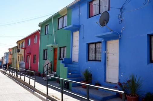 170305-Valparaiso-Chili (12) (Copier)