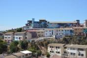 170305-Valparaiso-Chili (21) (Copier)
