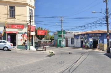 170305-Valparaiso-Chili (23) (Copier)