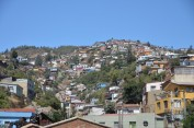 170305-Valparaiso-Chili (26) (Copier)