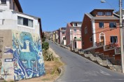 170305-Valparaiso-Chili (32) (Copier)