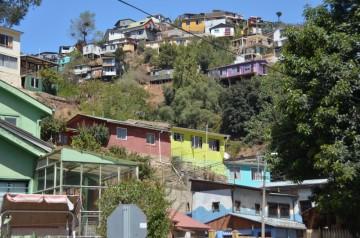 170305-Valparaiso-Chili (36) (Copier)
