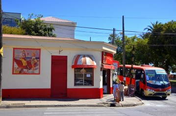 170305-Valparaiso-Chili (45) (Copier)