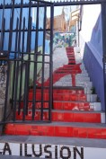 170305-Valparaiso-Chili (56) (Copier)