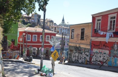 170305-Valparaiso-Chili (60) (Copier)