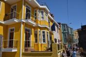 170305-Valparaiso-Chili (68) (Copier)