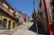 170305-Valparaiso-Chili (71) (Copier)