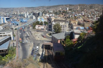 170305-Valparaiso-Chili (76) (Copier)