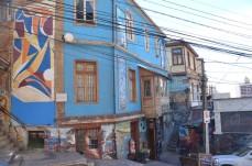 170305-Valparaiso-Chili (92) (Copier)