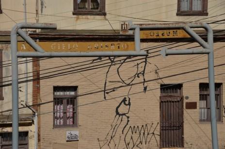 170305-Valparaiso-Chili (95) (Copier)