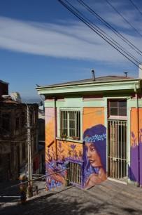 170305-Valparaiso-Chili (96) (Copier)