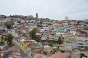 170307-Valparaiso-Chili (10) (Copier)