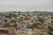 170307-Valparaiso-Chili (11) (Copier)