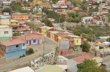 170307-Valparaiso-Chili (12) (Copier)