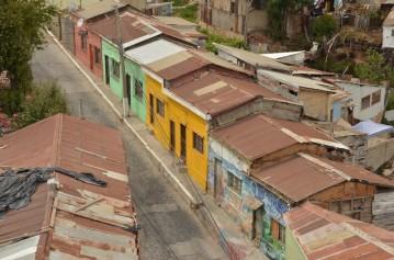 170307-Valparaiso-Chili (13) (Copier)