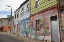170307-Valparaiso-Chili (19) (Copier)