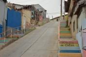 170307-Valparaiso-Chili (26) (Copier)