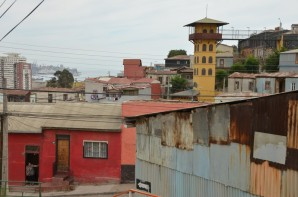 170307-Valparaiso-Chili (28) (Copier)